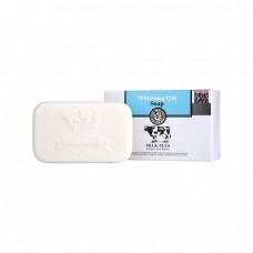 Beauty Buffet Milk Plus Whitening Q10 Soap 100g