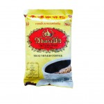 Thai Mixed Coffee Number One Brand / Cha Tramue Brand 1KG