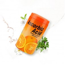 泰国 PARTAR Vitamin C Ascorbic Acid 1000 Tablets
