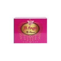 泰国 JB ANGEL SOAP 70g