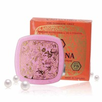 PROMINA GINSENG PEARL CREAM 11g