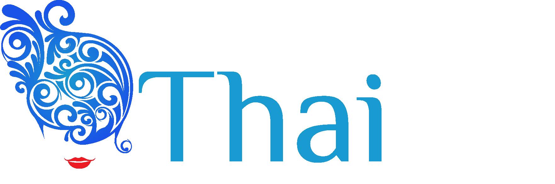 THAIGO